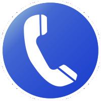 Jetzt anrufen Telefon 092439890